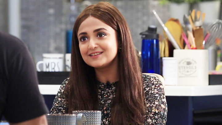 "Monali Thakur ""SEDUCTION is not bad, it's actually very classy!"""
