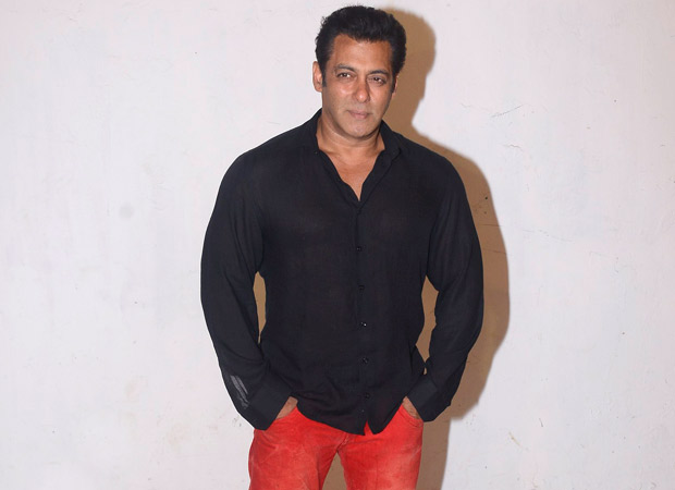 http://www.bollywoodhungama.com/news/bollywood/shocking-salman-khans-brother-law-aayush-sharmas-debut-loveratri-title-trouble/