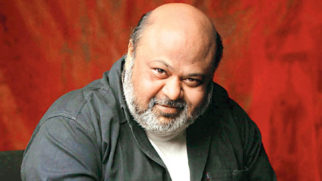 "Saurabh Shukla ""You had a protagonist for 10 years who was STALKER"" Vinay Pathak"