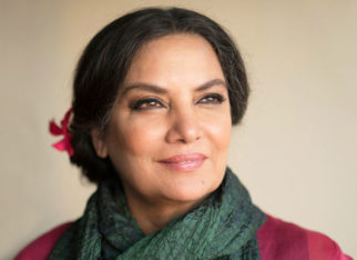 Shabana Azmi roped in as the global ambassador for this Hillary Clinton initiative for Gen next women