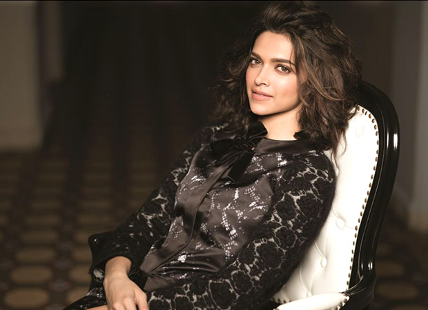 What next for Deepika Padukone?