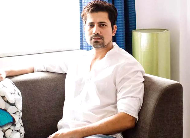 """""""If it was just an arm candy part, I wouldn't have signed Veere Di Wedding"""" – Sumeet Vyas on playing Kareena Kapoor Khan's hero and a lot more!"""