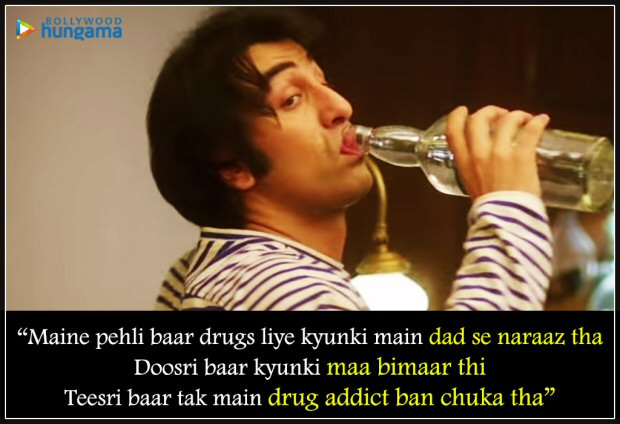 7-Unmissable-dialogues-from-the-Ranbir-K