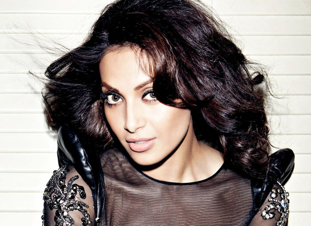 Bipasha Basu is fine and recovering after being admitted for a chest infection