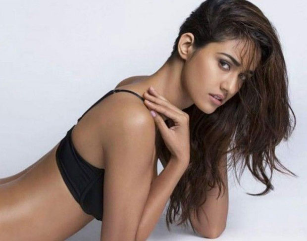 Birthday Special: Disha Patani's SUPER HOT dance videos will make you want to quit being a couch potato