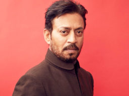 Irrfan Khan DESCRIBES his battle with cancer and it is heart-warming