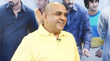 Ranbir Kapoor or Aamir Khan Paresh Rawal's HONEST answer RAPID FIRE Sanju