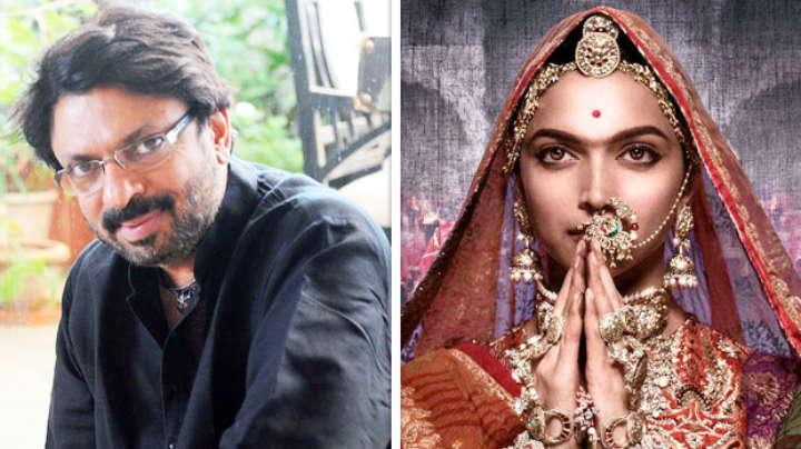 Sanjay Leela Bhansali's Padmaavat to be screened at the 21st Shanghai International Film Festival