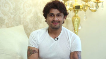 Sonu Nigam, Rapid Fire, Composer, Twitter, Exclusive Interview, Celeb Interview