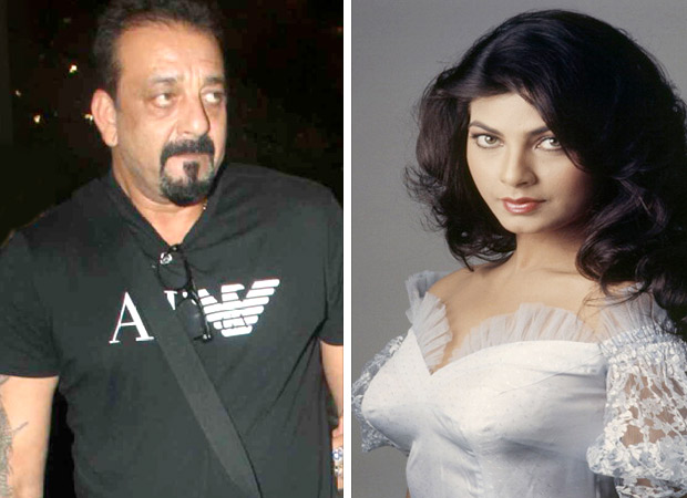 Complaint filed against Sanjay Dutt, Anushka Sharma for disrespecting sex workers