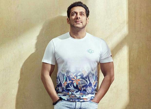 BREAKING: Salman Khan green lights third part in Ek Tha Tiger franchise