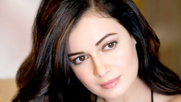Celebrity Photos of Dia Mirza