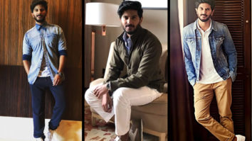 Dulquer Salmaan Featured Image