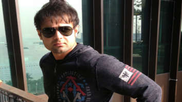 FIR against Mithun Chakraborty's son Mahaakshay and wife for rape, cheating