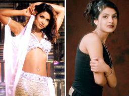 Happy Birthday Priyanka Chopra 10 pictures proving her METEORIC rise from a small town diva to a global star features