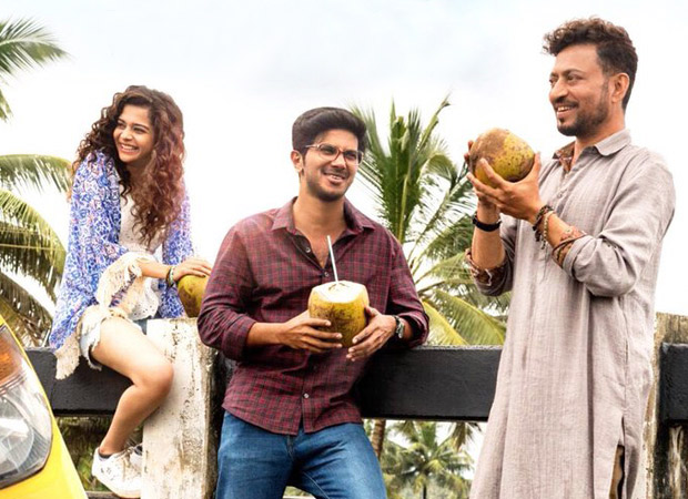 Music Review: Karwaan