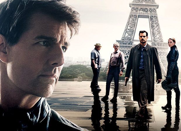 Box Office: Mission: Impossible - Fallout collects Rs. 23 crore in 2 days, set for a very good weekend