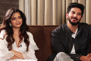 Mithila Palkar I will walk away from Raj(SRK) from DDLJ because… RAPID FIRE Karwaan