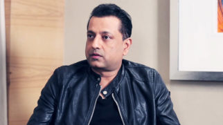 Paresh Kamli Ghelani on Sanjay Dutt's drugs phase, dalliance with women