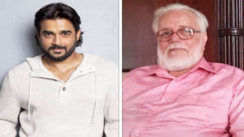 R Madhavan fans - get ready to see him as an ISRO scientist in his next South film and here are all the details!