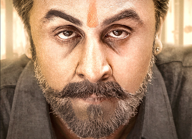 Sanju is now the 6th highest Bollywood grosser worldwide
