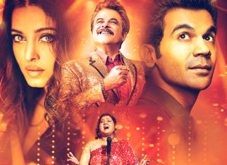 Box Office Fanney Khan Day 6 in overseas