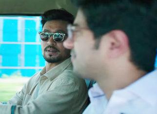 Box Office Karwaan Day 5 in overseas