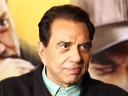 "Dharmendra ""SalmanKhan is Yamla, Aamir Khan is Pagla, SRK is deewana"" RAPID FIRE"