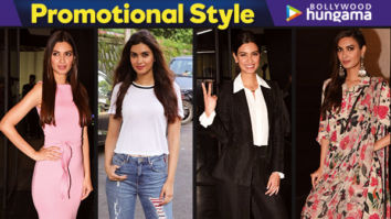 Diana Penty Promotional Style (Featured)