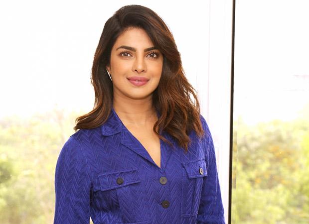 Has Priyanka Chopra Made Her Careers Biggest Blunder