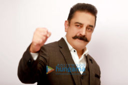 Celebrity Photos of Kamal Haasan