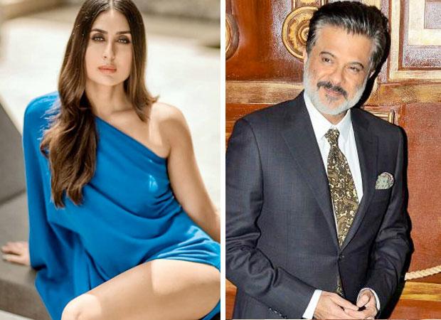Janhvi Kapoor on bagging Karan Johar's Takht: I am still in shock