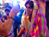 Movie Stills Of The Movie Pataakha