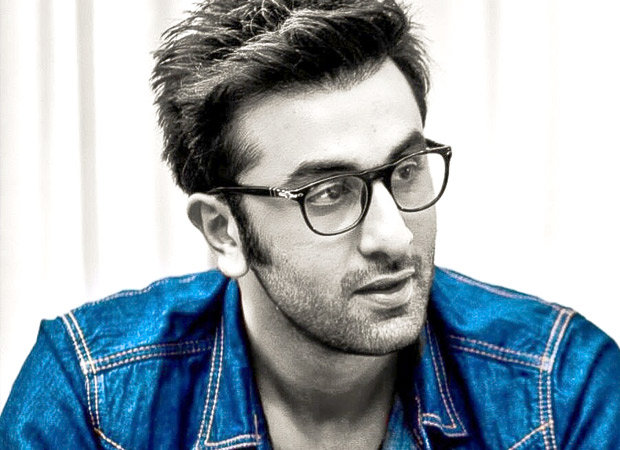 ranbir kapoor doesn t care about politics as he lives a luxurious