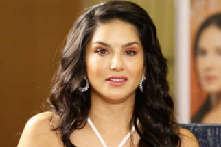 Sunny Leone SLAMS journalists for using her as a SOFT-TARGET
