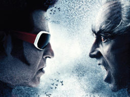 Teaser of Rajinikanth, Akshay Kumar starrer 2.0 to release in September and here's why it is auspicious