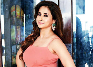 Urmila Matondkar returns to Hindi television after 10 years and here's what her show is all about!