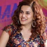 B-talk Aamir Khan's reaction Pataakha Shahid on Hrithik vs Tiger Abhishek trolls Anurag