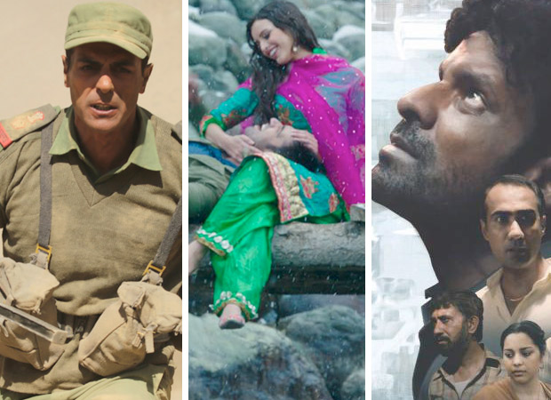 Box Office Paltan, Laila Majnu, Gali Guleiyan have a very poor weekend
