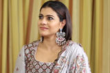 CHEATED in exam, BITCHED about a co-star – Kajol & Riddhi Sen have some QUIRKY answers