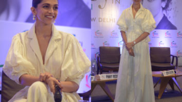 Deepika Padukone at FIICI FLO event in Delhi (Featured)