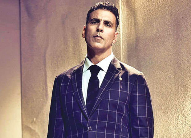 EXCLUSIVE: Akshay Kumar's Hera Pheri 3 Postponed To 2020?
