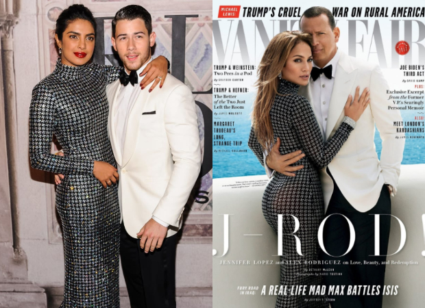 Nick Jonas, Priyanka Chopra reveal their celebrity nickname