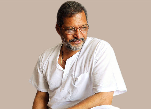 Nana Patekar to play RAW chief in this TV series