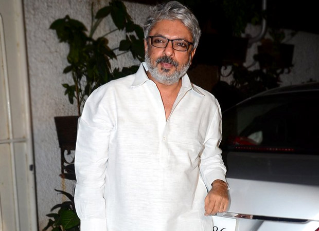 Sanjay Leela Bhansali under pressure to direct another costume drama