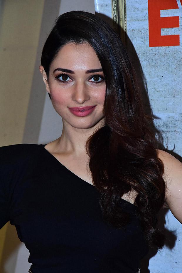 Bhatia nude tamanna 80+ Hot