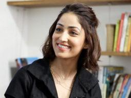 Yami Gautam I'd choose Rajkummar Rao to play Vicky Ayushmann Khurana Vicky Donor 2