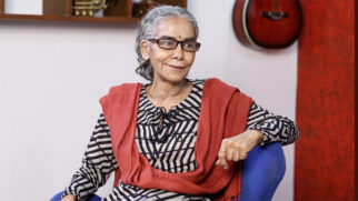"""""""Badhaai Ho is a real HIT & that's because of…."""" Surekha Sikri"""