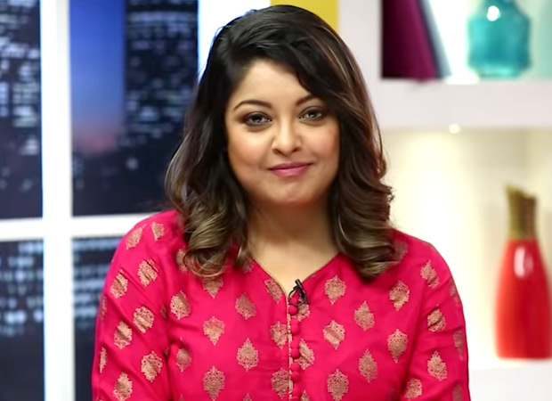 """Bigg Boss & Me Are You Joking"" says Tanushree Dutta, calls Nana Patekar's CHARITY work FAKE"