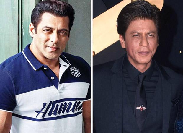20 Years of Kuch Kuch Hota Hai: Salman Khan says 'love you' to Shah Rukh Khan and reveals why he starred in Karan Johar's directorial debut